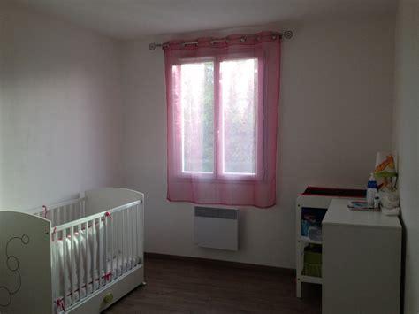 rideaux de chambre de fille rideaux chambre fille solutions pour la décoration