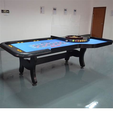 roulette table for sale 96 39 39 solid wood roulette table for sale purchasing