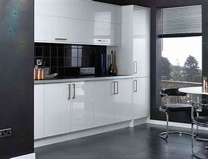 5, Space, Saving, Ideas, For, Small, Kitchens