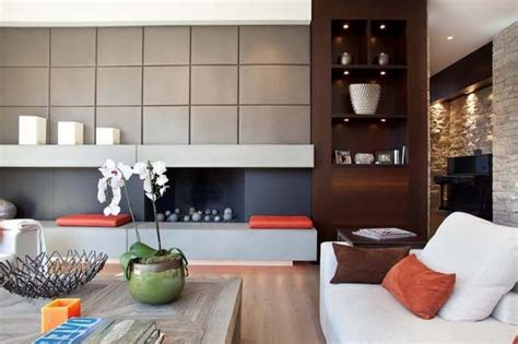 31 Modern Home Decor Ideas For 2016