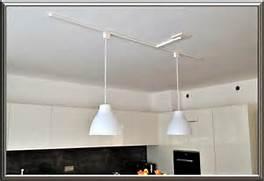 Schienensystem Lampen Ikea M Bel Referenz