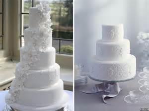 white wedding cakes wedding cakes tahoe unveiled lake tahoe weddings