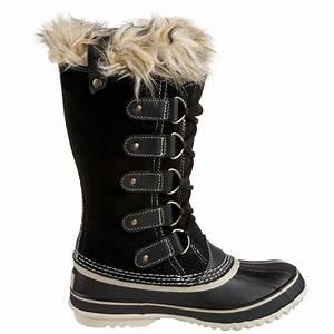 Cheap Winter Boots For Women · Storify