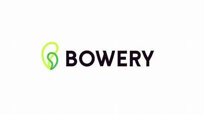 Bowery Farming Farms Jeopardy Farm Million Featured