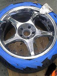 best 25 ideas about plasti dip rims find what you ll love