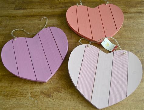 Amazing Wood Craft Ideas For Your Project Homestylediarycom