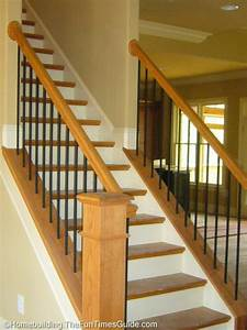 awesome stair design ideas on basement stairs design With stairs picture ideas and design