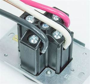 Build A 240v Power Adapter For Your Mig Welder  With