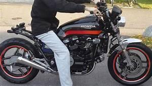 Honda Vf 750 : honda honda vf750s v45 sabre moto zombdrive com ~ Melissatoandfro.com Idées de Décoration
