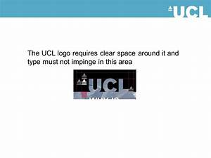 ucl powerpoint template - poster production at ucl ppt video online download