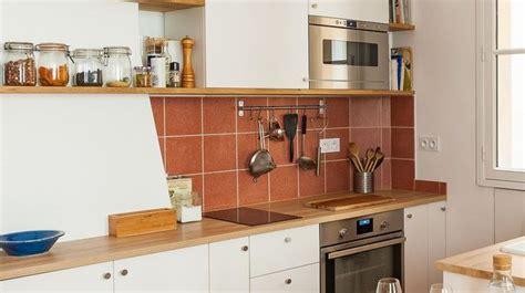 leroy merlin renovation cuisine cuisine leroy merlin maison of leroy merlin