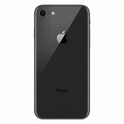 Iphones Iphone