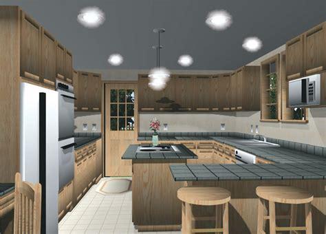 Amazoncom Punch! Professional Home Design Platinum 80