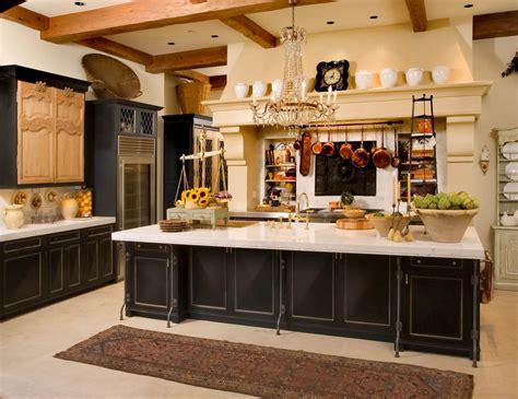 ilot central de cuisine conforama una maison familiale au design classique retro à tulsa