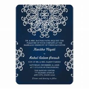 Navy and silver wedding theme gifts t shirts art for Navy and silver wedding invitations uk