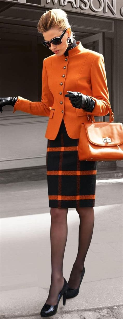 Best 25 Skirt Suit Ideas On Pinterest Skirt Suits Work