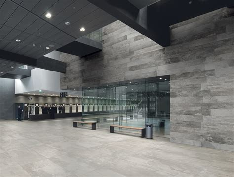 industrial tile bedrock tiles hardcore collection of sustainable commercial floor tiles