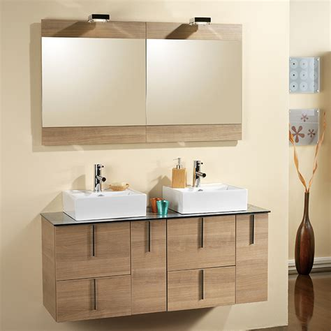 High Quality Bathroom Vanity Cabinets by High Quality Bathroom Cabinet Bathroom Vanity Bathroom