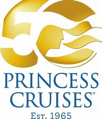 Princess Cruise Cruises Ship 1965 Single Canal