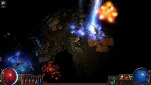 Path Of Exile Forum : path of exile review and download ~ Medecine-chirurgie-esthetiques.com Avis de Voitures
