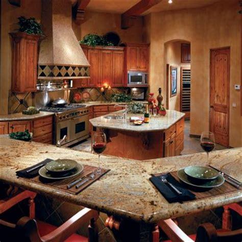 Emser Tile Albuquerque New Mexico by 100 Arizona Tile Albuquerque New Mexico Rwc