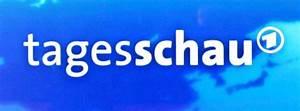Nachrichten Shopping T Online De : tagesschau alle infos zu den ard nachrichten ~ Buech-reservation.com Haus und Dekorationen