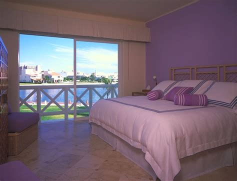 blue purple bedroom bewitching purple bedroom ideas for mansion bedroom 10887