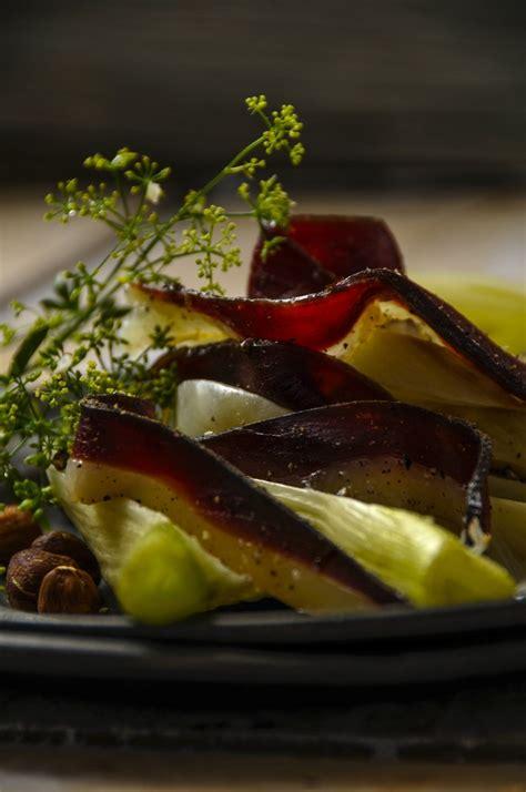 Entree Salade Magret De Canard by Le Magret De Canard Plat Pr 233 F 233 R 233 Des Fran 231 Ais