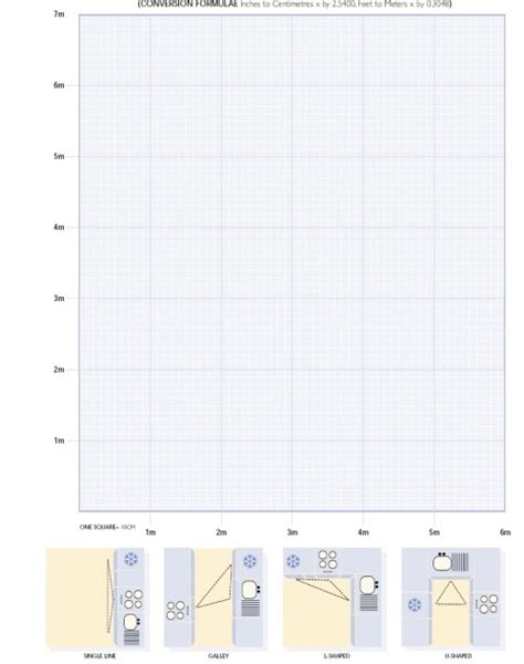 Ikea Bathroom Planner Ireland by Kitchen Planner Php Kitchen Planner With Ikea