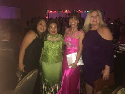 gala induction pna north houston