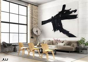 50 modern living rooms that act as your home39s centrepiece for Living room furniture visualizer