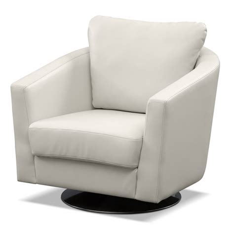 swivel club chairs interesting palm harbor swivel gliding