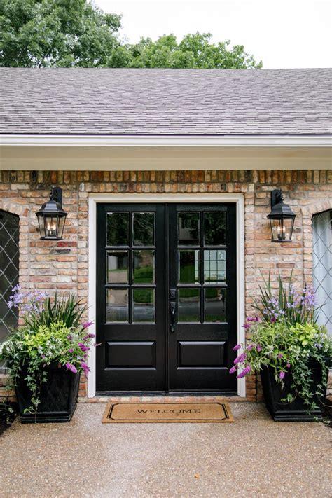 20 front door ideas craftivity designs