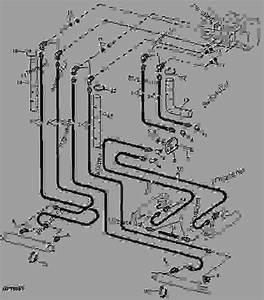 Wiring Diagram Database  John Deere 410 Backhoe Parts Diagram