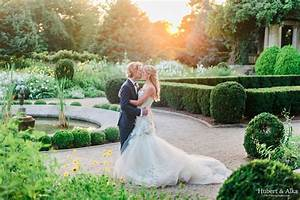 the wedding photography of jenny and david eolia the With wedding photography on a budget ct