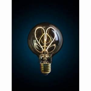 Ampoule Led Design : ampoule led filament design betty ~ Melissatoandfro.com Idées de Décoration