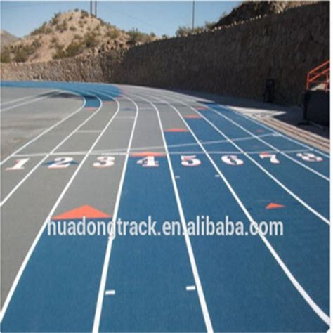 mondo rubber flooring pricing mondo rubber track flooring surface rubber running track