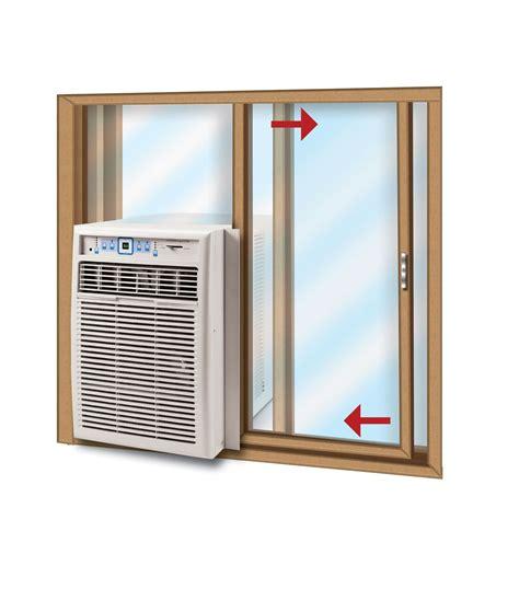 air conditioners portable window aj madison