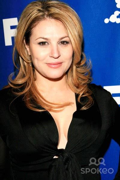 anita barone actress pics videos dating and news