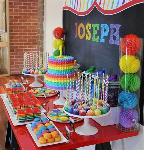 1st birthday party ideas for boys right start on a 89 1st birthday party basketball 1st birthday