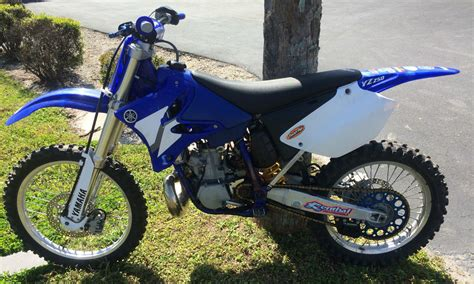 best 85cc motocross bike top 10 2 stroke dirt bikes ebay