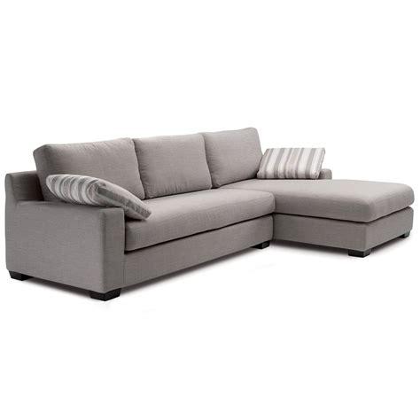 petit canape d angle convertible canapé d 39 angle convertible soho meubles et atmosphère