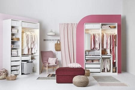 ikea releases  catalogue     bedroom