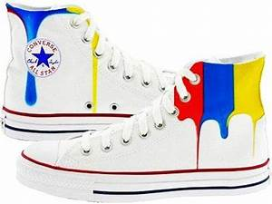 17 Best images about Converse Shoes on Pinterest