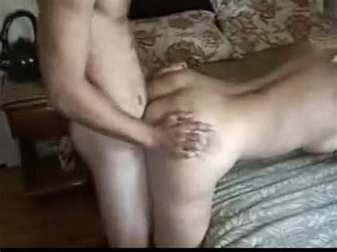 amateur milf free porn videos youporn