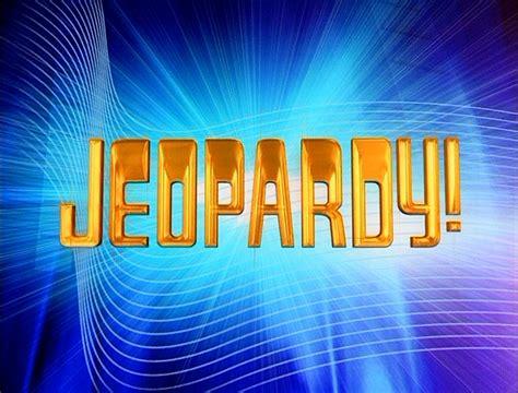 disneys aladdin  jeopardy adam jacobs  official