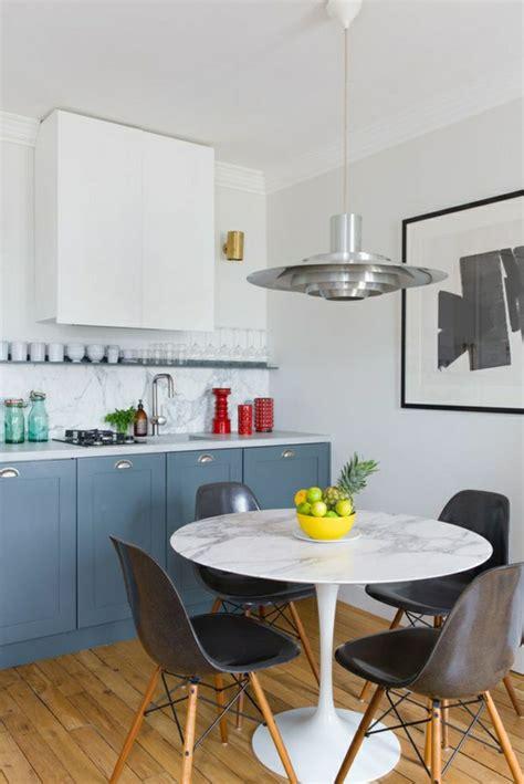 table de cuisine ovale on vous présente la table en marbre