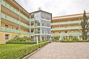 Wohnungen In Plattling : betreutes wohnen st michael hengersberg erl immobiliengruppe ~ Buech-reservation.com Haus und Dekorationen