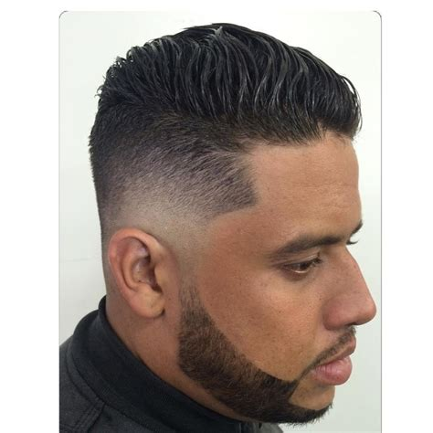 different types of fades haircuts for black different fade haircuts for black girly hairstyle 9915