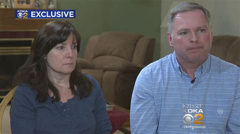 parents of franklin regional stabber overwhelmed by support 171 cbs pittsburgh